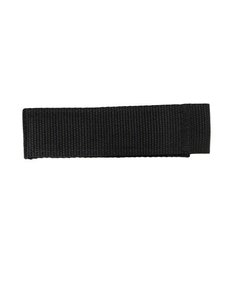 Minelab Vanquish Arm Strap (3011-0437)
