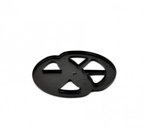 """Minelab coil cover 6"""" CTX 3030 (3011-0135)"""